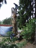 Vrt na Smyslíku